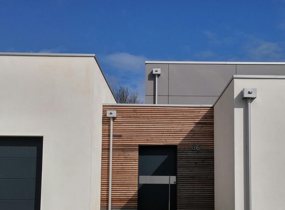 jean-pierre-bitaud-construction-maitre-oeuvre-extension-montaigu-0001